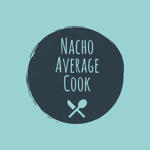 Nacho Average Cook